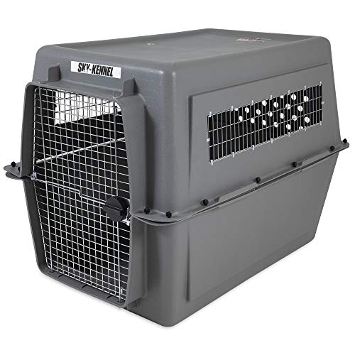 Petmate Sky Kennel Giant Transportbox Nr. 7