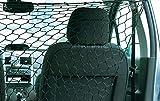 Karlie Auto-Schutznetz für Hunde B: 110 - 120 cm H: 80 - 90 cm
