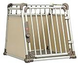 Dog Box ComfortLine Three Gr. M - H 68,6 cm x B 68 cm x T 83,5 cm