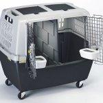 Hundebox Gulliver Touring günstig online kaufen