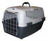 Gulliver 1 Transportbox für kleine Hunde