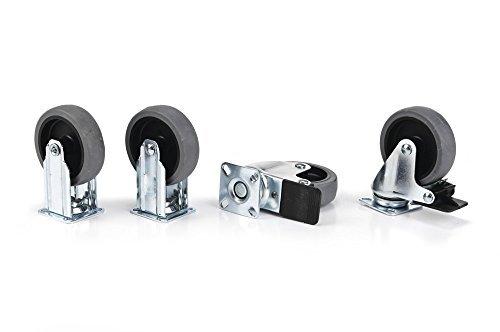 stefanplast-raedersatz-fuer-gulliver-iata-transportboxen-84584-84587