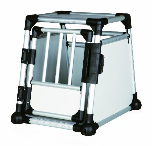 trixie hundebox s g nstig online kaufen. Black Bedroom Furniture Sets. Home Design Ideas