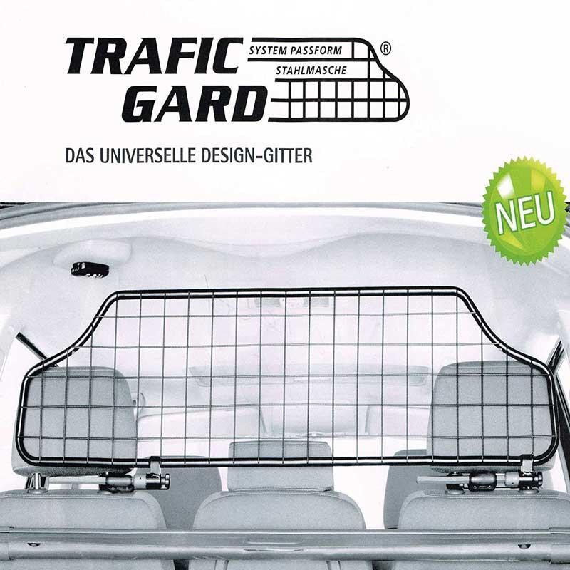 hunde sicher im auto transportieren garantiert sicher. Black Bedroom Furniture Sets. Home Design Ideas