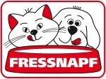 Fressnapf-Logo-Tiertransportbox-kaufen