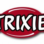 trixie-logo-Hundetrolleys-Katzentrolleys-Haustiertrolleys